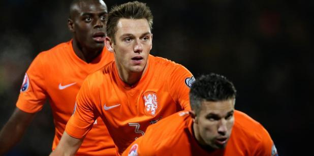 29/10 Hiddink selecteert 26 spelers